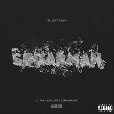 دانلود آهنگ جدید بهزاد لیتو به نام Sugerman