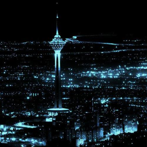 دانلود موزیک جدید قمیشی تهران