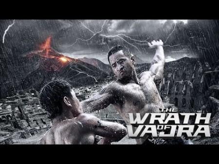 دانلود فیلم بسیار زیبای The Wrath of Vajra 2013