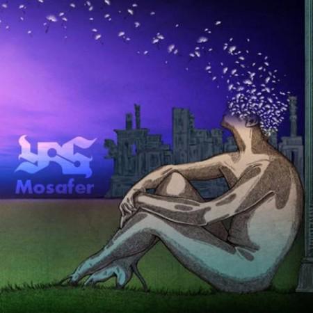 yas-mosafer