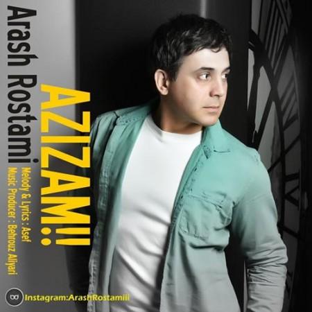 Arash-Rostami-Azizam