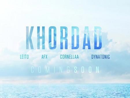 Behzad-Leito-Khordad-Coming-Soon-450x338
