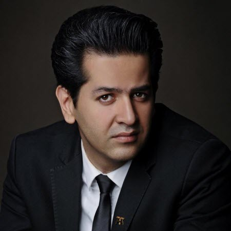 Hamid-Talebzadeh-Dokhtar-CS