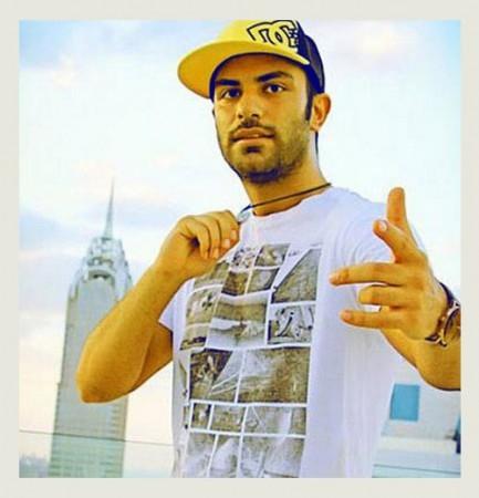 Mohammad-Bibak-Insomnia-433x450