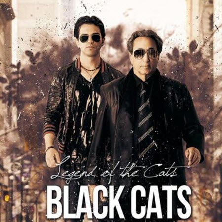Black-Cats-Ma-Do-Ta-CS