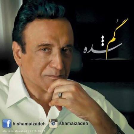 Hasan-Shamaizadeh