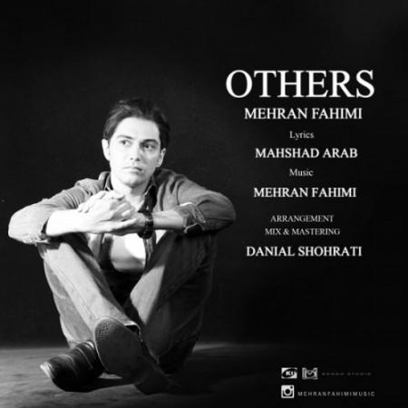 Mehran-Fahimi-Digaran-500x500