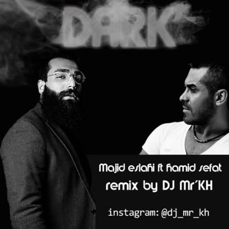 dark-remix