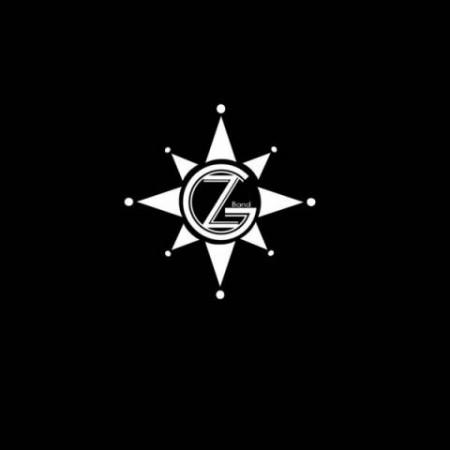 gz_band