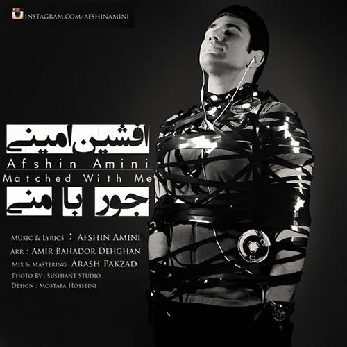Afshin-Amini-Joor-Ba-Mani