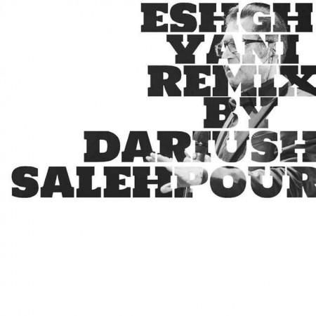 Fereydoun - Eshgh Yani (Remix)