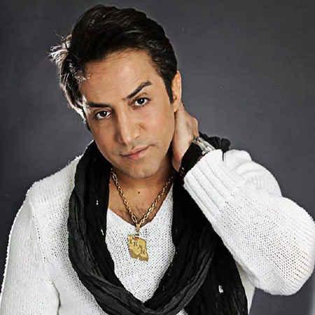 Saeed Shayesteh - Ah Az Bi Vafaei