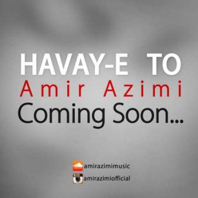 Amir-Azimi1