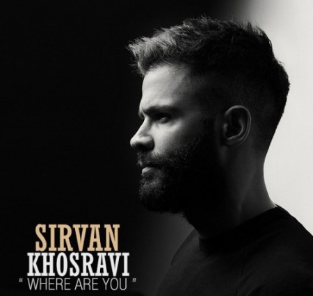 Sirvan-Khosravi-