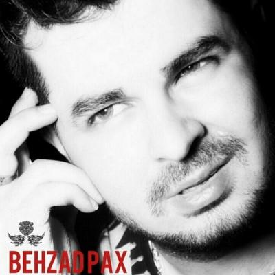 Behzad-Pax-Ft-Moein-Zandi-Tumor-Soon-320x200