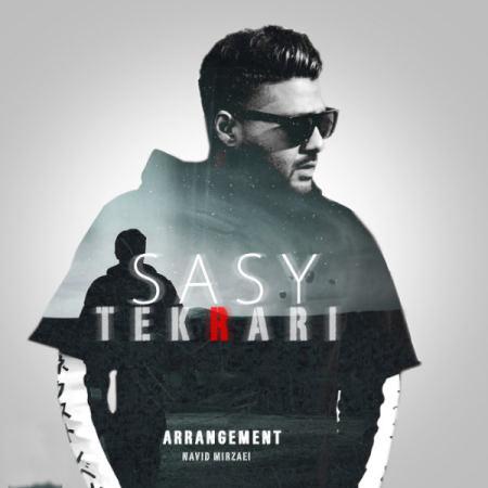 Sasy-Tekrari