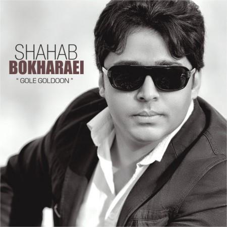 Shahab_Bokharaei_Gole_Goldoon