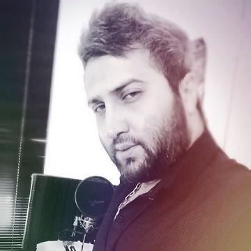 Amirali - Kash Hamoon Rooza