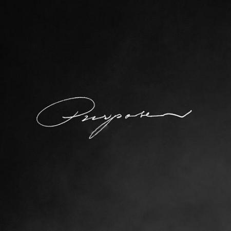 Justin-Bieber-Purpose