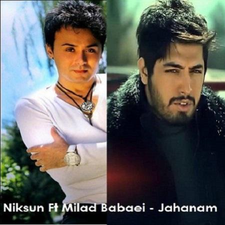 Milad-Babaei-Ft-Niksun-Jahanam-420x420