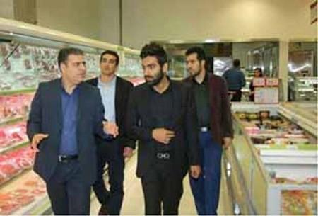حامد-مجتهدی-تهرانی