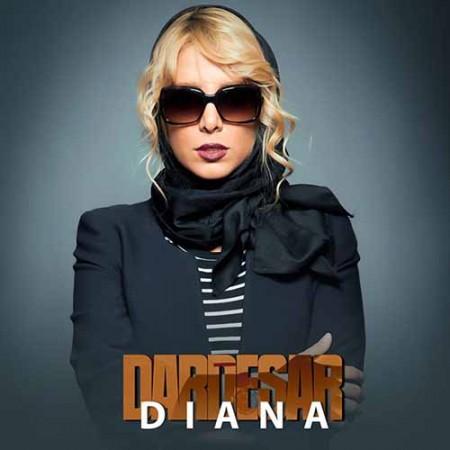 Diana - Dardesar