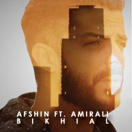 Afshin-Ft.-Amirali-Bikhial