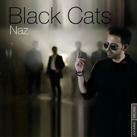 Black-Cats-Naz