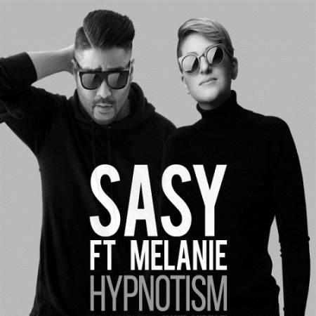 Sasy - Hypnotism (Ft. Melanie)