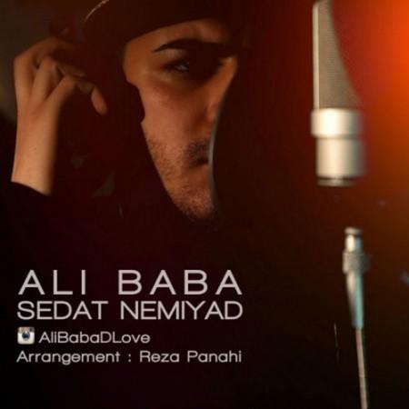 Ali-Baba-Sedat-Nemiad