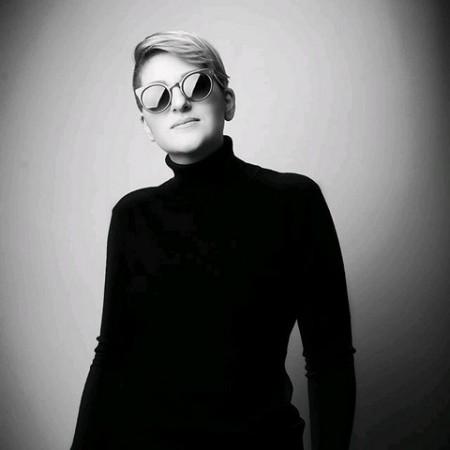 Melanie Ft Aren Zo - Naro Bemoon