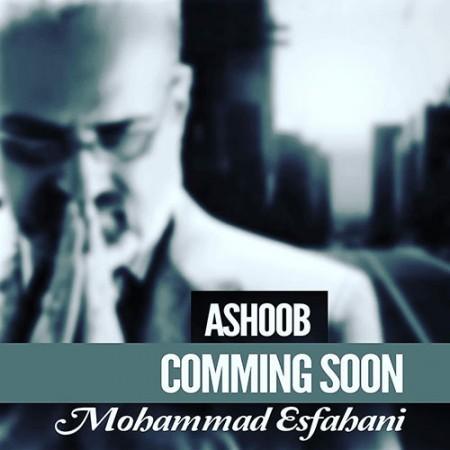 Mohammad-Esfahani-Ashoob