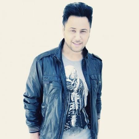 Shahyad