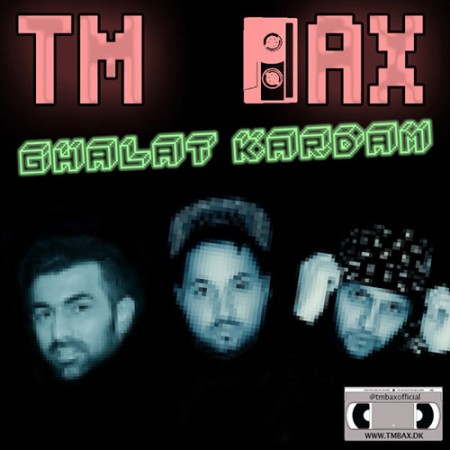 TM-Bax-Ghalat-Kardam1