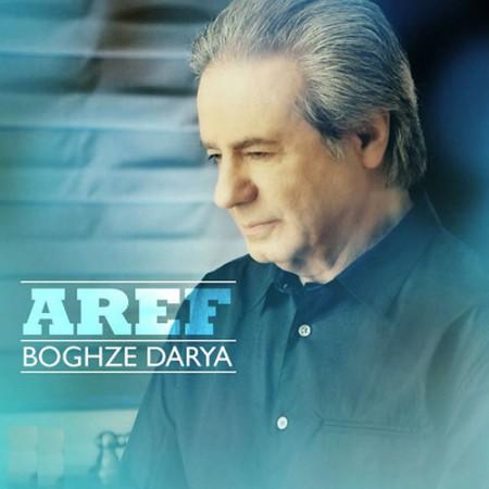 Aref-Boghze-Darya-2