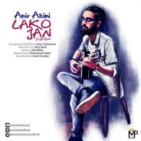 Amir-Azimi-Lako-Jan