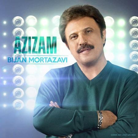 Bijan-Mortazavi-Azizam-1