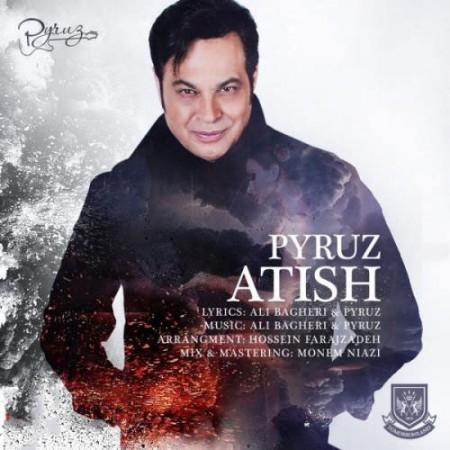 Pyruz-Atish