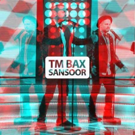 TM-Bax-Sansoor