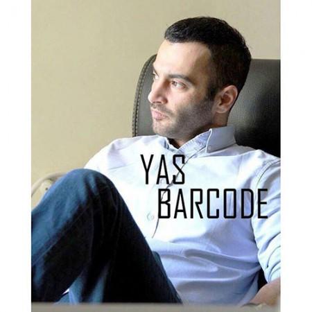 Yas-Barcode